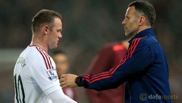 Man-United-Ryan-Giggs-Wayne-Rooney