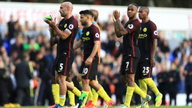 Manchester-City-defender-Pablo-Zabaleta