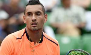Nick-Kyrgios-ATP-Tour-ban-Shanghai-Masters