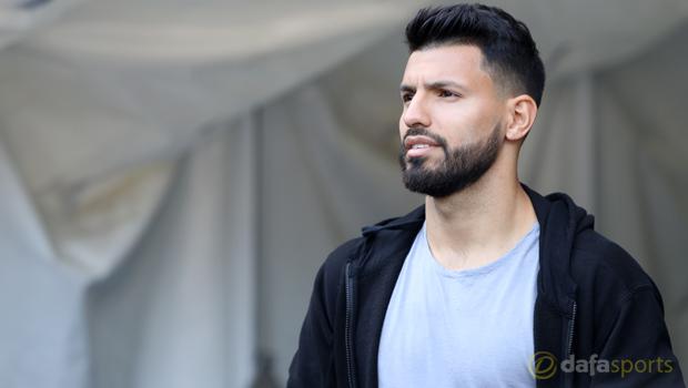 Sergio-Aguero-Argentina-2018-World-Cup-qualifier