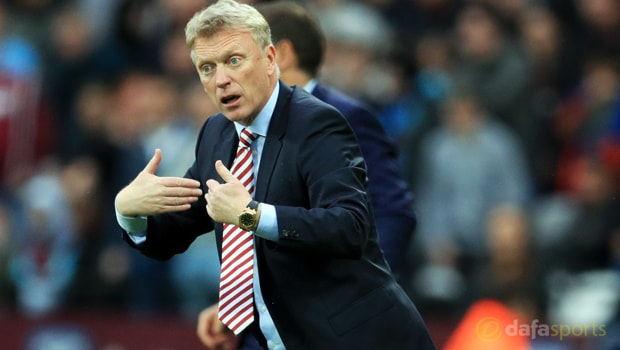 Sunderland-boss-David-Moyes1