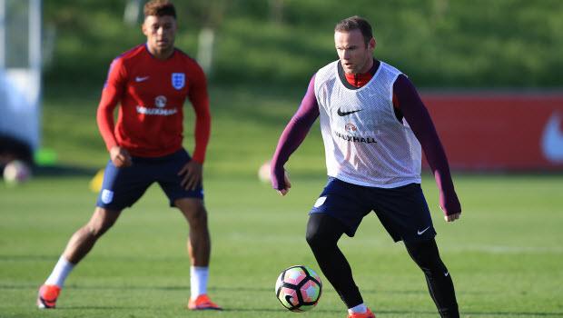 Wayne-Rooney-England1