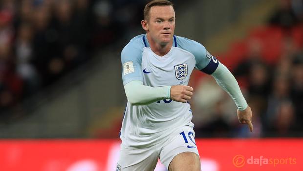 Wayne-Rooney-England2