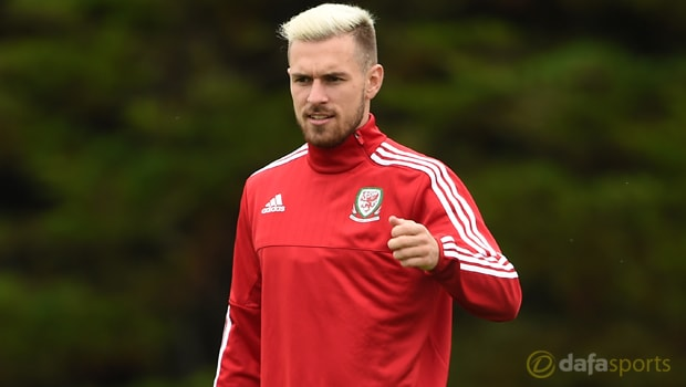 Aaron-Ramsey-Wales-2018-World-Cup-qualifier