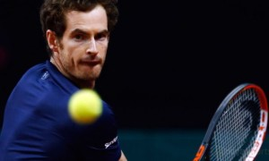 Andy-Murray-Tennis-ATP-World-Tour-Finals-2016