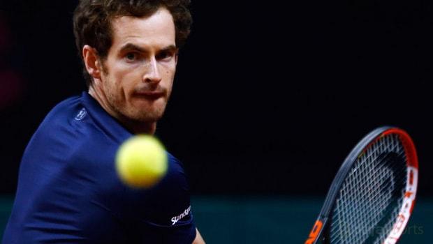 Andy-Murray-Tennis-ATP-World-Tour-Finals-2016