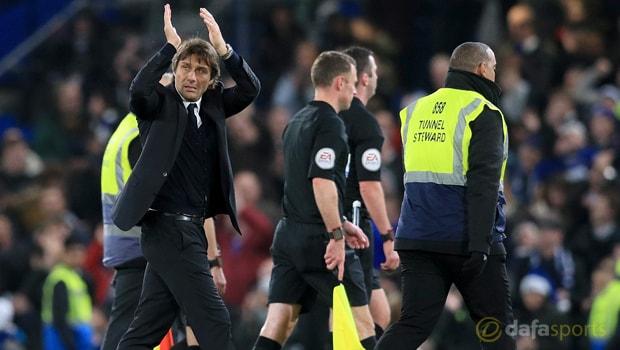Antonio-Conte-Chelsea1