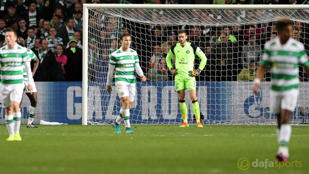 Celtic-goalkeeper-Craig-Gordon-Champions-League