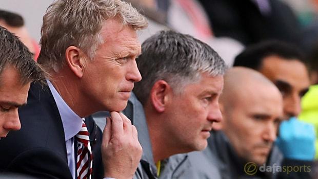 David-Moyes-Sunderland1
