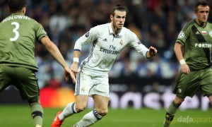 Gareth-Bale-Real-Madrid-Champions-League
