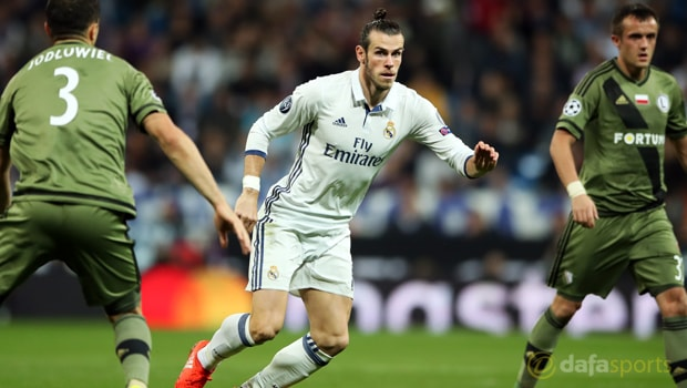 Gareth-Bale-Real-Madrid-Champions-League