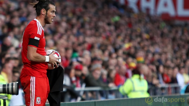 Gareth-Bale-Wales-World-Cup-2018