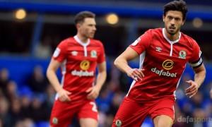 Jason-Lowe-Blackburn-Rovers