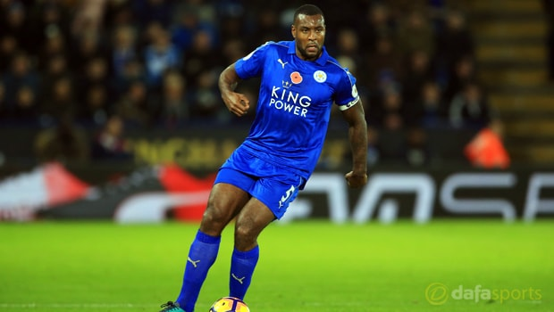 Leicester-captain-Wes-Morgan