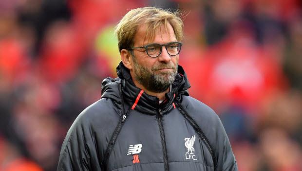 Liverpool-Jurgen-Klopp1