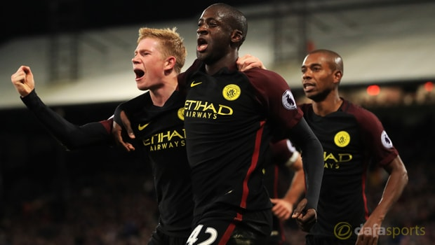 Manchester-City-Yaya-Toure