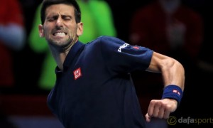 Novak-Djokovic-Tennis1