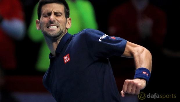Novak-Djokovic-Tennis1