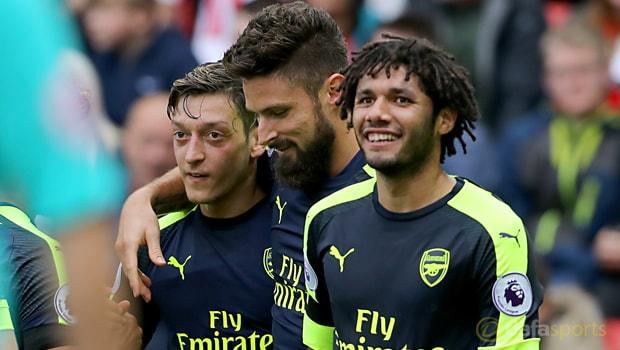 Olivier-Giroud-Arsenal1