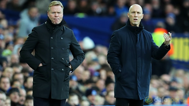 Ronald-Koeman-Everton1
