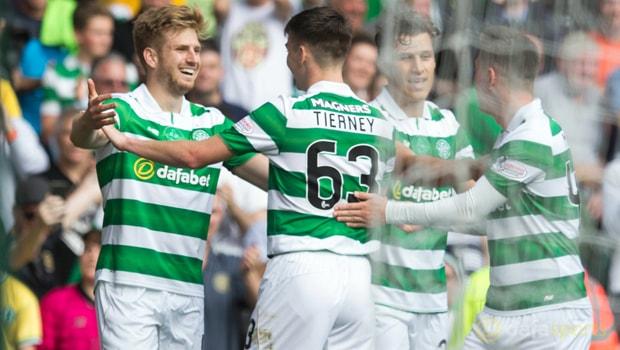 Stuart-Armstrong-Celtic