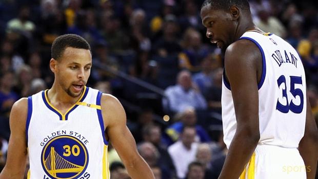 kevin-Durant-Golden-State-Warriors-vs-Spurs-NBA