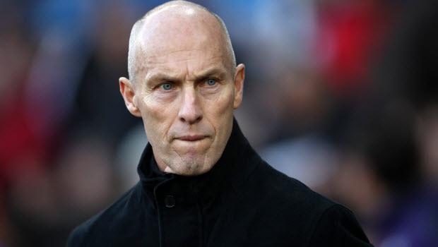 Bob-Bradley-has-called-on-his-Swansea