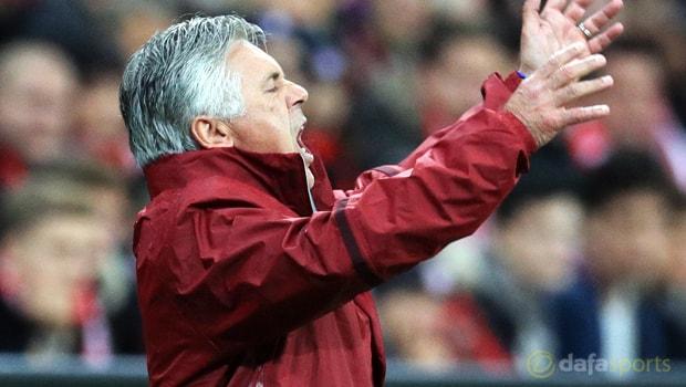 Carlo-Ancelotti-Bayern-Munich