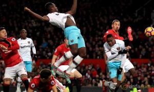 Diafra-Sakho-West-Ham-United