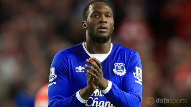 Everton-striker-Romelu-Lukaku