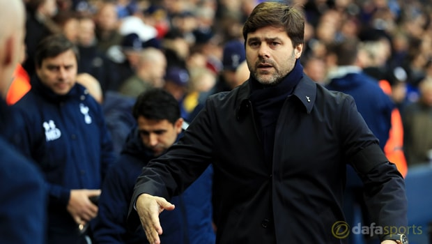 Mauricio-Pochettino-Tottenham-Hotspur