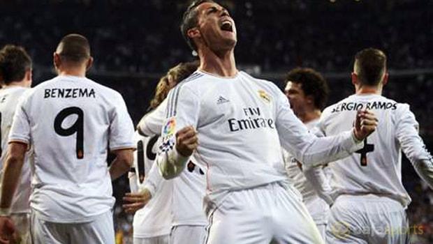 Real-Madrid-vs-Deportivo-La-Coruna-La-Liga