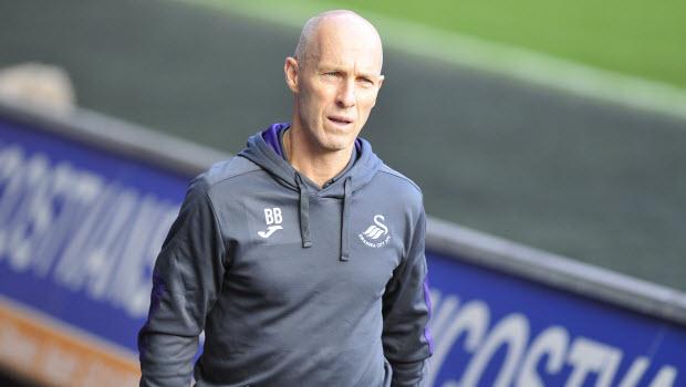 Swansea-part-company-with-boss-Bradley