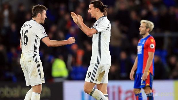 Zlatan-Ibrahimovic-Manchester-United1