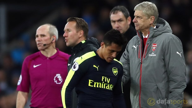 Alexis-Sanchez-and-Arsene-Wenger-Arsenal