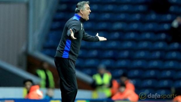 Blackburn-Rovers-coach-Owen-Coyle