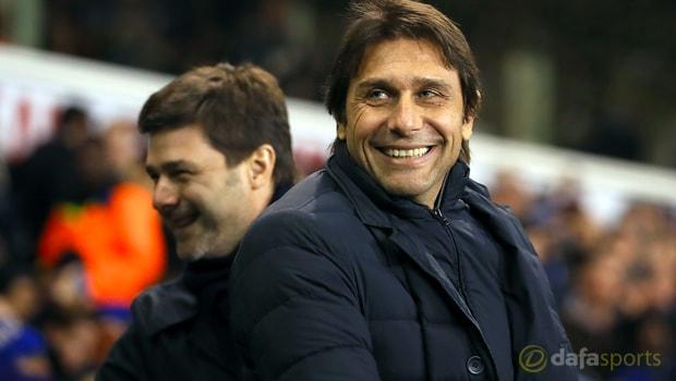 Chelsea-coach-Antonio-Conte
