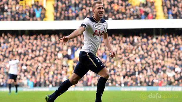 Harry-Kane-Tottenham-Hotspur