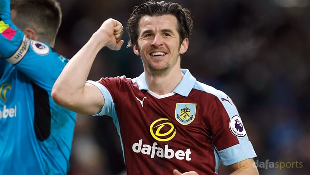 Joey-Barton-keen-to-repay-Sean-Dyche