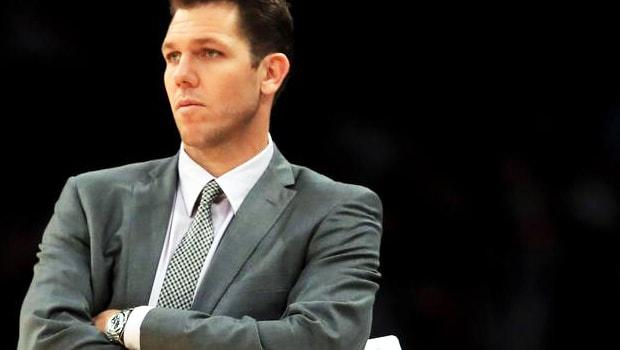 Los-Angeles-Lakers-head-coach-Luke-Walton-NBA