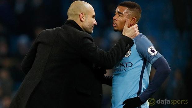 Manchester-City-newboy-Gabriel-Jesus