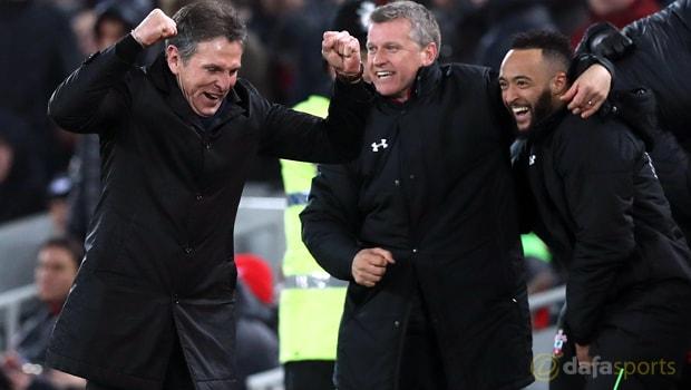 Southampton-manager-Claude-Puel