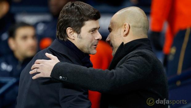 Tottenham-boss-Mauricio-Pochettino