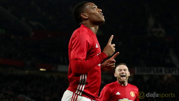 Anthony-Martial-Man-United-stay