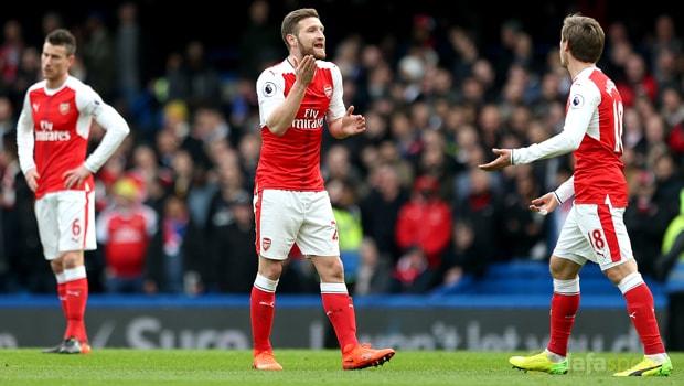 Arsenal-defender-Shkodran-Mustafi