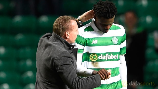 Brendan-Rodgers-Celtic1