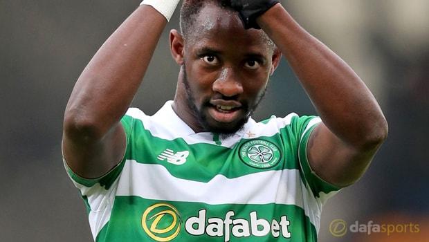 Celtic-star-Moussa-Dembele