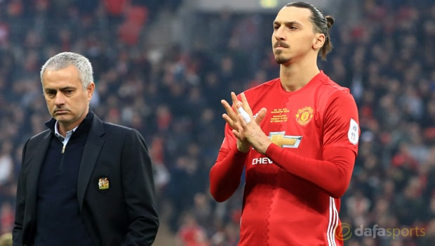 Man-United-boss-Jose-Mourinho-and-Zlatan-Ibrahimovic