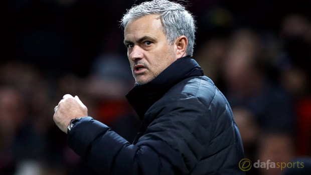 Manchester-United-Jose-Mourinho-in-FA-Cup
