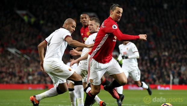 Manchester-United-striker-Zlatan-Ibrahimovic